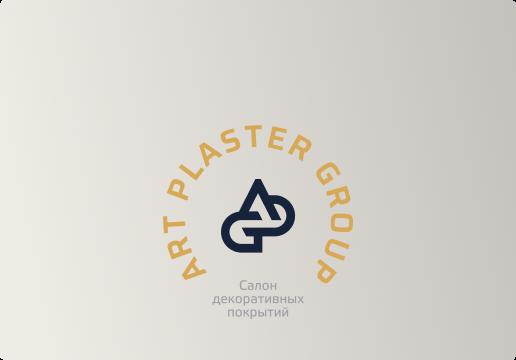 ART PLASTER GROUP