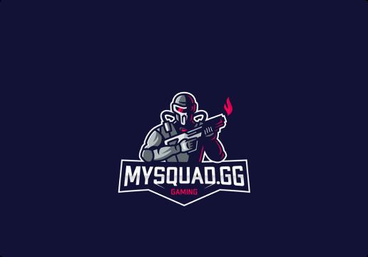Mysquad.GG