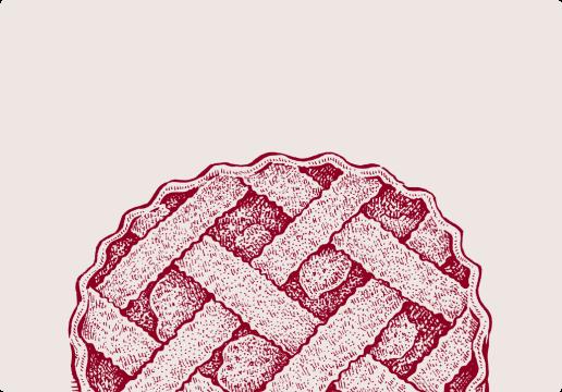 Пироговая компания