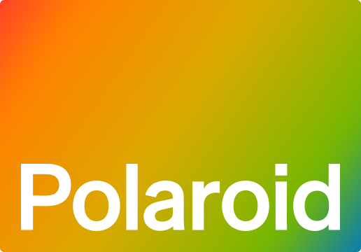 Polaroid x BlackStar