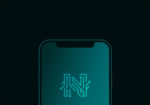 Neironix